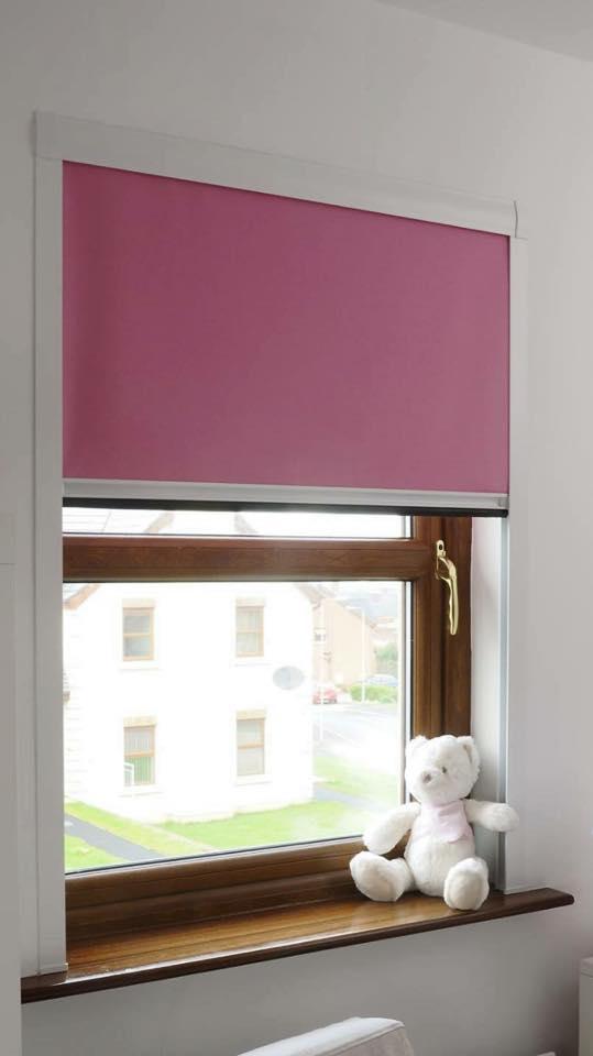 blackout blinds 1