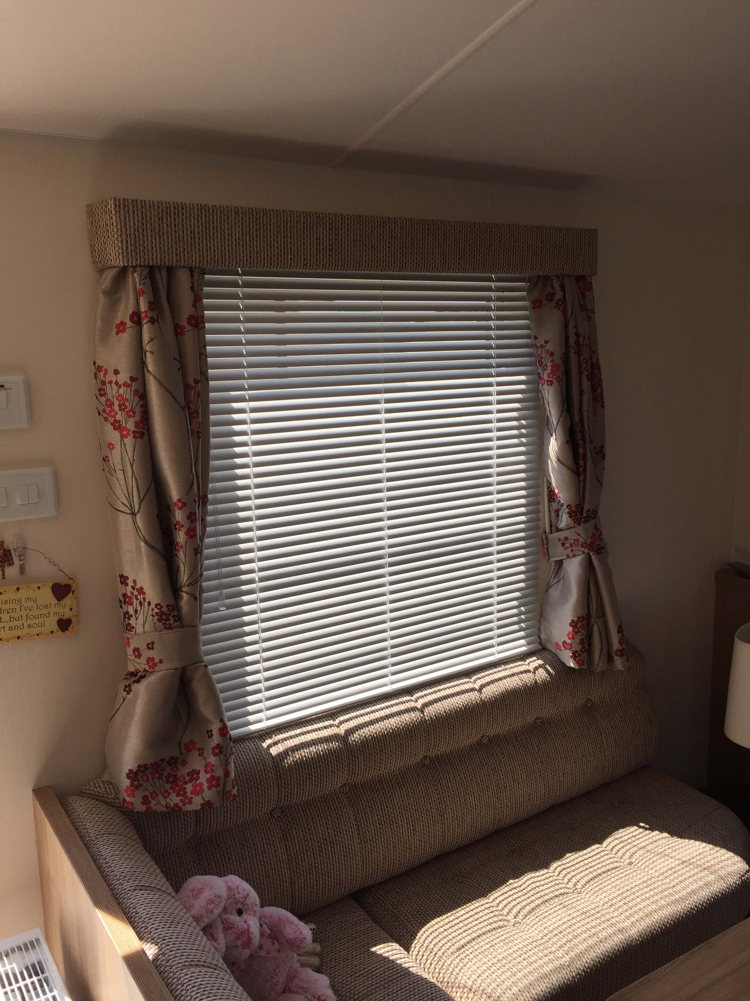 to com help just learn want how this pin can homemade blinds roman like make we