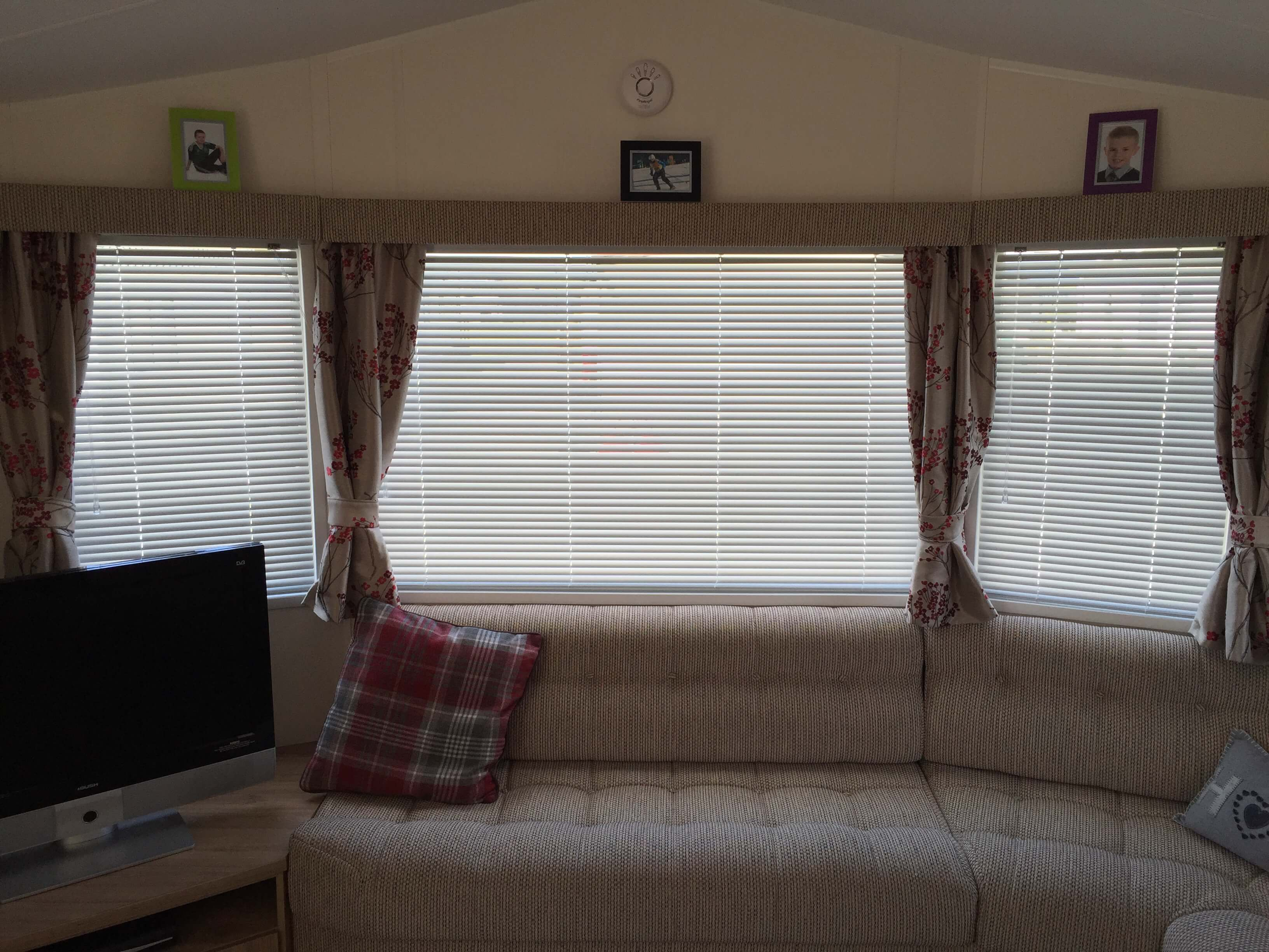 blinds shades vikingblinds burnsville near blind custom locations mn woodbury services stores our home me shopping in