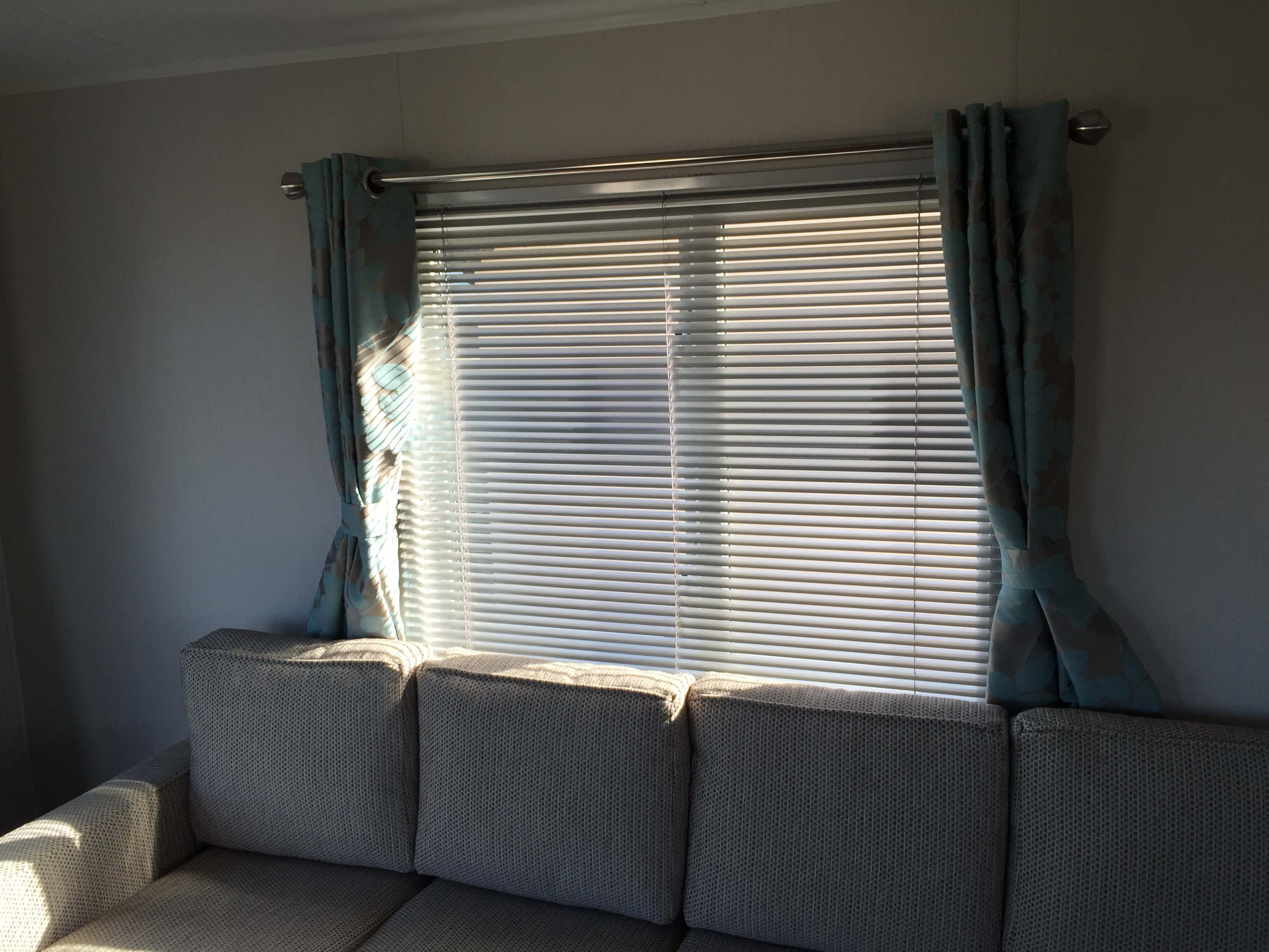 what customer problem vinyl blinds are solid linen com the vertical just to alternatives q a sliding color tricky panels blog design