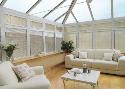 conservatory-50%